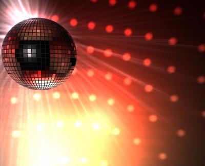 Image courtesy of Salvatore Vuono / FreeDigitalPhotos.net