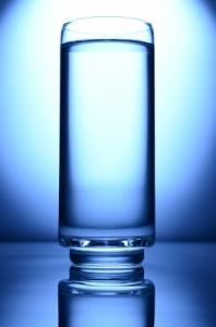 Water cures hiccups?  Image courtesy of artzenter / freedigitalphotos.net